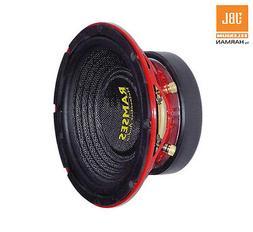 "JBL Selenium 10"" Inch Subwoofer RA-250 500 Watts, 4 Ohms bas"