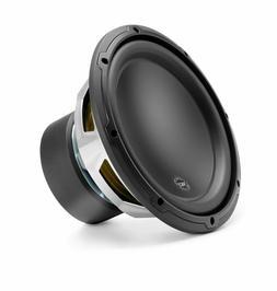 """JL Audio 10W3v3-2 10"""" W3v3 Series SVC 2-Ohm 500W Car Audio S"""