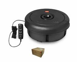 """JBL 11"""" 2 Ohm 300 Watt Tire Subwoofer w/ Built-in Amplifier"""