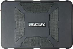 "Kicker 11HS8 8"" 150W Hideaway Car Audio Powered Subwoofer Su"