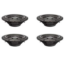Rockford Fosgate 10 Inch 400W 12 Gauge Car Audio Shallow/Sli