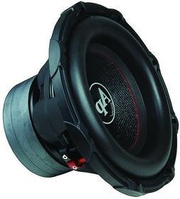 Audiopipe 12in 1800 Watt DVC Woofer
