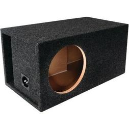 ATREND 12LSV ATrend Series Single Vented SPL Enclosure