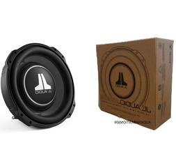 JL-Audio-12TW3-D4-SHALLOW-MOUNT-THIN-SUBWOOFER-DVC-FREE-SAME