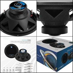 15 Inch, Planet Audio AC15D Car Subwoofer - 2100 Watts Maxim