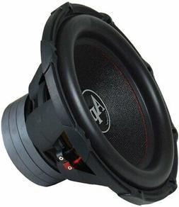 "Audiopipe 15"" TXX-BD Series Triple Stack 2400W DVC Subwoofer"