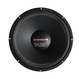 "Selenium 15PW4 15"" Woofer Speaker Replacement 250 Watt RMS 8"