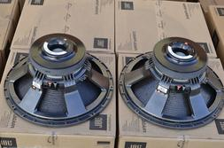 18sws1000 subwoofer 8 ohms 1000w rms 4