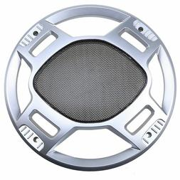 1x Car Audio Speaker Grill Dusty Cover Protector Universal f