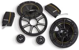 2 ds62 component speakers 11ds62
