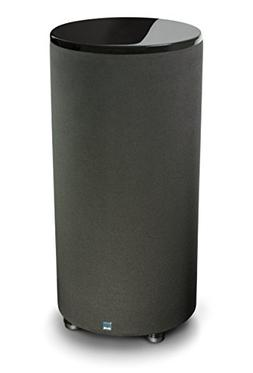 SVS PC-2000 Piano Gloss 12-inch 500-watt Powered Cylinder Su