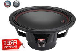 MTX 55 Series 5512-44 12 inch 400W RMS Dual 4Ω Car Audio Su