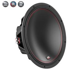 MTX 55 Series 5515-22 15 inch 400W RMS