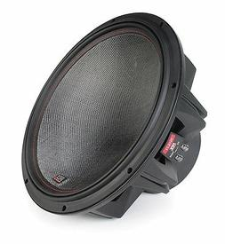 MTX 7515-22 15 inch 750W RMS Dual 2Ω Car Audio Subwoofer  F