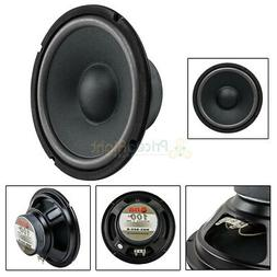 "8"" Subwoofer Nippon Car Sub Woofer Replacement Speaker NWX-8"