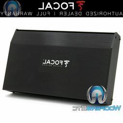 """JL AUDIO 8W7AE-3 PRO 8"""" CAR SUB 3-OHM 500W RMS W7 SUBWOOFER"""
