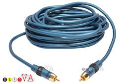 Acoustic Research Performance Series 15ft Subwoofer Cable wi