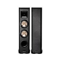 BIC Amercia Acoustech Platinum Series PL-89 tower speaker