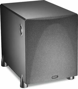 Definitive Technology ProSub 800 120v Speaker
