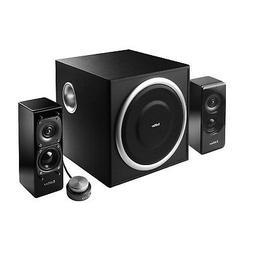 Edifier USA S330D 2.1 Speaker System
