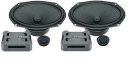 """Pioneer - 12"""" Single-voice-coil Subwoofer With Enclosure - B"""