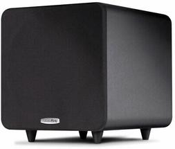 Polk Audio PSW111 Subwoofer