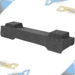 Atrend A164-10CP Subwoofer Boxes for Gm Vehicles