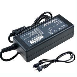 AC Adapter for Samsung HW-FM35 HW-FM35/ZA Soundbar Speaker S