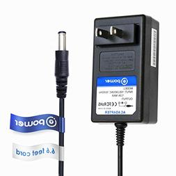 T POWER 24V Ac Adapter Charger Compatible with Polk Audio 40