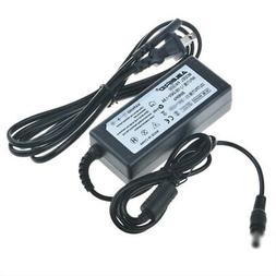 AC/DC Adapter Charger For Jamo SB 40 Wireless Subwoofer SB40