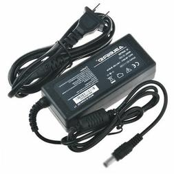 AC/DC Adapter For Samsung PS-WK360 Wireless Subwoofer Power