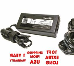 AC Power Adapter for Klipsch RSB-6 & RSB-8 Reference SoundBa