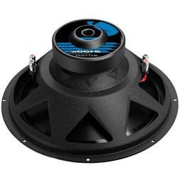 """Planet Audio AC15D 15"""" Dual 4 Ohm Voice Coil 2100 Watts Car"""
