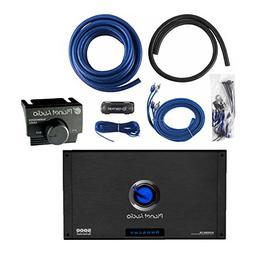 Planet Audio AC5000.1D 5000W Monoblock Class D Car Amplifier