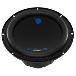 Planet Audio Ac8D Anarchy Subwoofer 8 Inch 1200 Watts Dual