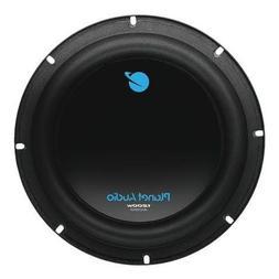 """Planet Audio AC8D Planet 8"""" DVC Woofer, 1200W MAX, 4 Ohm"""