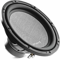 "Focal Access 30A4 12"" Subwoofer"