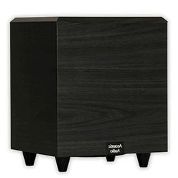 Acoustic Audio by Goldwood Acoustic Audio PSW-15 Down Firing