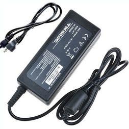 Adapter for Samsung HW-H450/ZA HW-H450/XS HW-H450/ZC Audio S