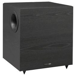 BIC America V1220 Powered Subwoofer