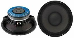 "New AUDIOPIPE APLB-12 12"" 800W Low/Mid Frequency Loudspeaker"