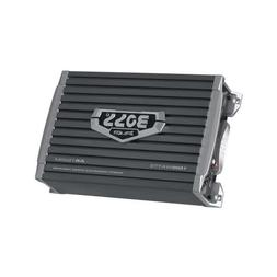 Boss Ar1500m Car Amplifier Black 1500 Watts Armor Monoblock