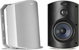 atrium 6 speakers