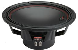 MTX Audio 5512-44 5500 Series Subwoofer