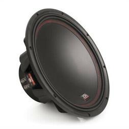 MTX Audio 5512-22 5500 Series Subwoofer