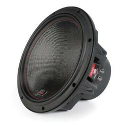 MTX Audio 7512-22 75 Series Subwoofers