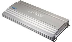 SPL Audio 2-channel FX Class A/B Amplifier 2600 Watts Bridge
