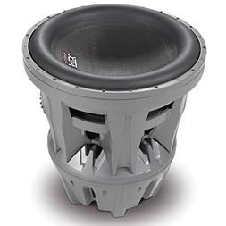 MTX Audio T9922-22RCK Jackhammer Series Subwoofer Recone Kit