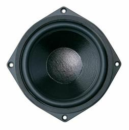 B&C 6PS38 LF Drivers 6.5 inches Professional Woofer