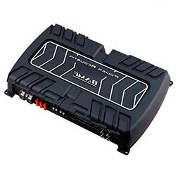 Power Acoustik BAMF1-5000D 2000W Class D Monoblock Amplifier